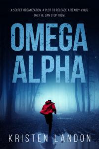 Omega Alpha
