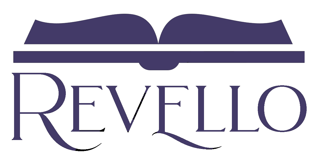 Revello  Press