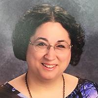 Sheila A. Nielson