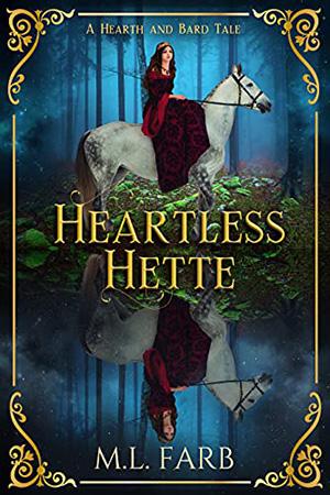 Heartless Hette
